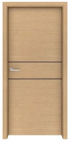 Light Oak Interior Doors. Our newest collections of wooden doors are extremely popular: trendy and versatile. They offer a neutral, somewhat weathered look that blends surprisingly well in many color and decorating schemes, from bold and modern to traditional and classic to neutrals and textures. Take a look, won't you? You are sure to find something that'll catch your eye. 27estore.com interior doors Scandinavian Interior Doors, Contemporary Interior Doors, Custom Interior Doors, Oak Doors, Wooden Doors, Wood Online, Classic Doors, Light Oak, Door Design