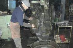 Según el Indec, en La Pampa creció 5% el empleo formal privado