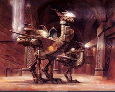 http://image.blizzgame.ru/assets/GalleryPhoto/1/Swift-Mechanostrider-By-Carl-Critchlow.jpg