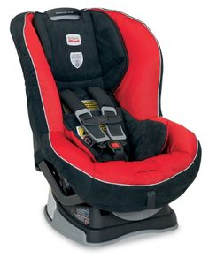 24 Best Best Convertible Car Seat Images In 2013 Baby