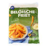 AH Belgische friet