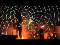 Tame Impala Full Concert 2015 [HD]