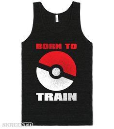 Kuvahaun tulos haulle pokemon clothes gym