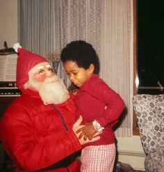 Laps from Hell: 34 Creepy Santas - Team Jimmy Joe