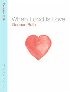 When Food is Love consists of three one-hour programs dealing with the issues of overeating, compulsive eating, dieting, and the power and time food consumes in many lives. This series of programs is about realizing the power of one's potential when food no longer is an obsession.