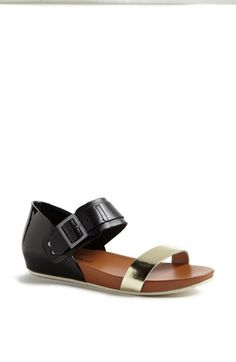 United Nude 'Apollo' Sandal (Online Only) available at #Nordstrom