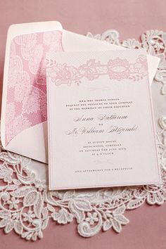 Irresistible Invites from Hello! Lucky