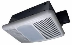 Exhaust fans sold at Lowe's recalled    Delta Electronics (Dongguan) Co. Ltd., of China    Hazard: The fan's heater blades can fail to rotate properly, causing the fan to overheat and posing a fire hazard.