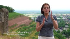 The Wines of Alsace - YouTube