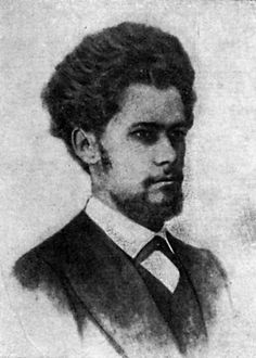 Pavel Isaev, figlio di Maria, figliastro di Dostoevskij