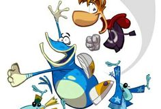 Rayman Origins en nuestra web también   http://www.tutiendadevideojuegos.com/portal/es/buscador/9/psp?buscador-text=Rayman+Origins