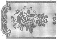 0_7d487_55e766ad_orig.jpg 1.031×714 pixel