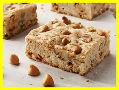 blonde brownie recipe without brown sugar-#blonde #brownie #recipe #without #brown #sugar Please Click Link To Find More Reference,,, ENJOY!!