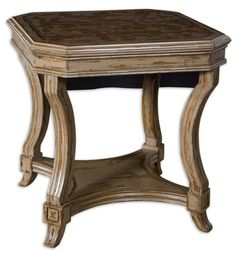 Furniture/Access.-Accent Tables