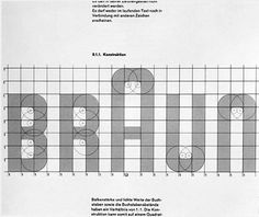 Master the use of grids and do wonders with your designs.