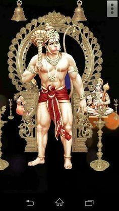 Hanuman Ji Wallpapers, Hanuman Wallpaper, Lord Vishnu, Lord Ganesha, Lord Shiva, Happy Hanuman Jayanti, Ram Hanuman, Hindu Deities, Hinduism