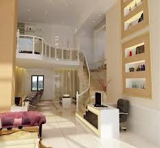 bEAUTIFUL LIVING ROOMS ON YOU TUBE - Google Search