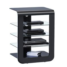 Maja-Möbel TV Stand & Reviews | Wayfair UK