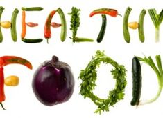 Clean Eating for the Aspiring Home Chef (and our 2016 Resolutions!)