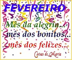 nucleodosujeitoblog.blogspot.com.br