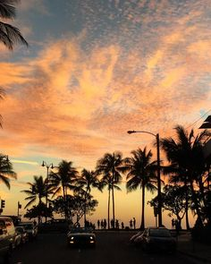 This time last year in Hawaii  #takemeback #sunset . . . #fashionista #blogger #fashiondiaries #fashionaddict #fashionable #fashionstyle #picoftheday #beach #instadaily #fashionblogger #instagram #fashion #inspiration #pictureoftheday #ootd #style #styleblogger #fashionpost #ootdmagazine #whatiwear #travelphotography #travel #nofilter #sydneyblogger #lookup #sunsetphotography