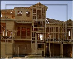 New Home Construction Faulty Construction Texas