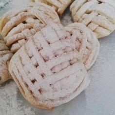 Nefis Elmalı Kurabiye – Nefis Yemek Tarifleri Apple Pie, Pasta, Sweets, Bread, Cookies, Desserts, Food, Crack Crackers, Tailgate Desserts