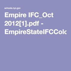Empire IFC_Oct 2012[1].pdf - EmpireStateIFCColorBrochure.pdf