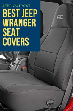 Miraculous 10 Best Jeep Seat Covers Images In 2019 Jeep Seat Covers Uwap Interior Chair Design Uwaporg