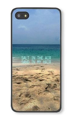 iPhone 5S Case Color Works Beach Quote Salt In The Air Sand In My Hair Theme Phone Case Custom Black PC Hard Case For Apple iPhone 5S… https://www.amazon.com/iPhone-Color-Works-Beach-Custom/dp/B015812UFI/ref=sr_1_6839?s=wireless&srs=9275984011&ie=UTF8&qid=1469073082&sr=1-6839&keywords=iphone+5s https://www.amazon.com/s/ref=sr_pg_285?srs=9275984011&fst=as%3Aoff&rh=n%3A2335752011%2Ck%3Aiphone+5s&page=285&keywords=iphone+5s&ie=UTF8&qid=1469072612