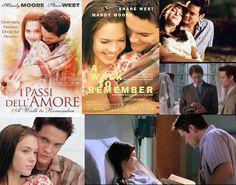 I passi dell'amore  (2002)