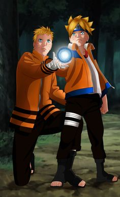 Naruto And Boruto Anime Wallpapers Collection. Naruto And Boruto HD Wallpapers Collection. Naruto Shippuden Sasuke, Naruto Kakashi, Wallpaper Naruto Shippuden, Naruto Cute, Naruto Wallpaper, Fan Art Naruto, Super Anime, Boruto Naruto Next Generations, Naruto Pictures