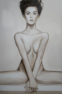 View Roxanne by Richard Seekins. Browse more art for sale at great prices. New art added daily. Buy original art direct from international artists. Shop now