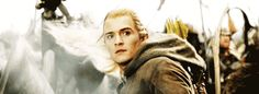 All The Similarities Between The Lord Of The Rings And The Hobbit