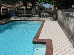 The Colony, Flower Mound, Garland, Dallas Vinyl Deck, Vinyl Railing, Deck Railings, Vinyl Board, Flower Mound, Shade Structure, Stay Cool, Decking, Dark Colors