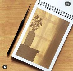 Magic Hour, Sketch Painting, Artwork, Instagram, Pintura, Work Of Art, Auguste Rodin Artwork, Artworks, Figure Drawing