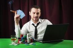 Como Jogar com Segurança Vivo Jogos de #Casino Online :- Hoje em dia, existem vários websites onde os membros podem jogar #Casinolive online. Esses sites permitem que os apostadores entusiastas fiquem satisfeitos em seus hobbies no conforto e privacidade de suas próprias casas.