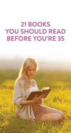 books every woman should read*