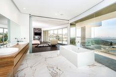 Hercules Estate, California - Los Angeles | Luxury Retreats