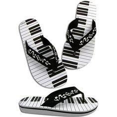 accesorios para musicos - Buscar con Google