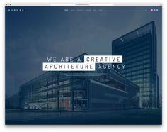 7-fatmoon-Os-Melhores-Templates-WordPress-Arquitetura…