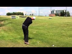 Tips to Gain Distance on Your Shots - Golf Pro Tips One Plane Golf Swing, Johnny Miller Golf, Iron Games, Golf Backswing, Golf Now, Golf Shafts, Golf Stance, First Plane, Golf Score