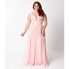 This in a size 8 and either a true beige or blush color. This would go well with my figure.