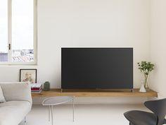 ソニー 液晶テレビ BRAVIA ブラビア 公式ウェブサイト。液晶テレビ BRAVIA ブラビアX9000Cシリーズの商品ページです。