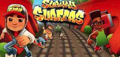 Are you looking for a Subway Surfers Hack to generate more coins and keys? Our Online Subway Surfers Cheat works for both iOS and Android. Subway Surfers Download, Subway Surfers Game, Free Mobile Games, Free Games, Pc Games, Video Games, Google Play, Temple Run 2, Free Download