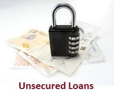 With #unsecuredloans borrowers can avail the cash without undergo any documents pledging process prior to approval. Through these financial services they can avail an amount ranging from £100 to £1000 with the repayment time duration of 2-4 weeks. www.loansmill.co.uk