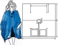 OUTBOX fashion@stuff: EASY PATTERN III