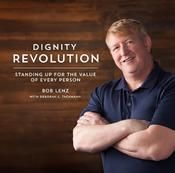 """Press Release - Appleton, WI, July 31, 2014 /24-7PressRelease/ -- Renowned speaker and author says bullies need as much compassion as victims and proposes a plan for a """"dignity revolution"""" in U.S. schools.  Press release distribution by http://www.24-7pressrelease.com"""