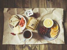 Fodmap Diet, Low Fodmap, Nutrition Guide, Diet And Nutrition, What Is Greek Yogurt, Healthy Pregnancy Snacks, Lychee Fruit, Reflux Diet, E Sport