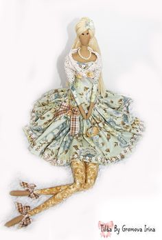 http://tildusha.blogspot.com.br/search?updated-max=2012-11-07T12:52:00+03:00